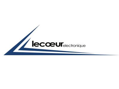 lecoeur logo