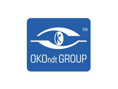 OKO NDT GROUP logo