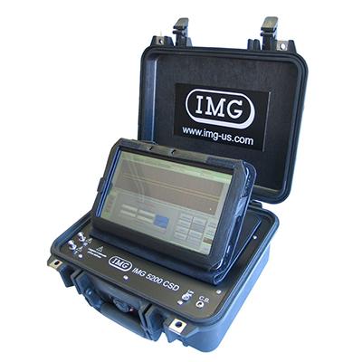 5200 cnd scanner 1