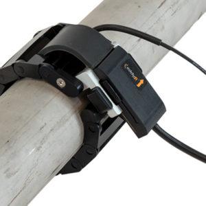strumento speciale per controlli elettromagnetici