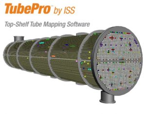 Tube Pro ISS