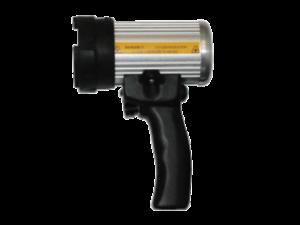 strumento per ispezione UV