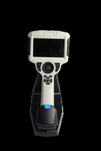 Videoscopio Dellon G pro 1