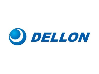 Dellon Italia Logo