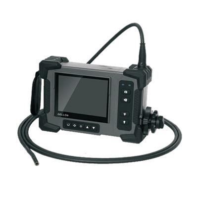 videoscopio in vendita
