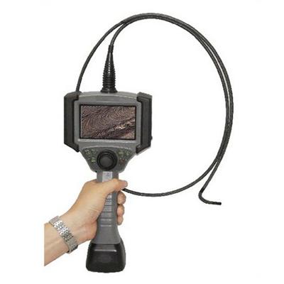 videoscopio