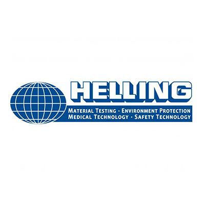 helling logo partner img ultrasuoni