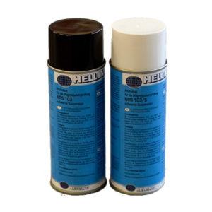 spray liquido penetrante